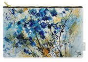 Watercolor  907003 Carry-all Pouch