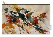 Watercolor  90861 Carry-all Pouch