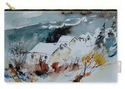 Watercolor  9090723 Carry-all Pouch