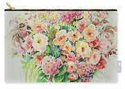 Watercolor Series 14 Carry-all Pouch