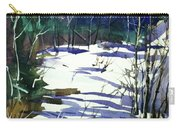 Watercolor3538 Carry-all Pouch