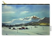 Watercolor3597 Carry-all Pouch