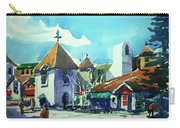 Watercolor3823 Carry-all Pouch