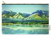 Watercolor4469 Carry-all Pouch