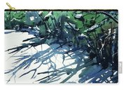 Watercolor4597 Carry-all Pouch