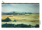 Watercolor4622 Carry-all Pouch