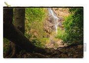 Waterfall Canyon Carry-all Pouch