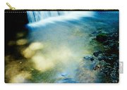 Waterfall Hilo Hi Carry-all Pouch