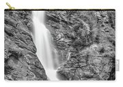 Waterfall Study 1 Carry-all Pouch