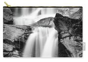 Waterfall Study 3 Carry-all Pouch