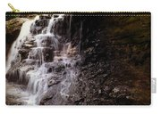 waterfallScoop Carry-all Pouch