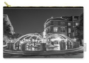 Waterfront Park # Carry-all Pouch
