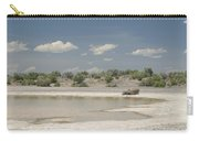 Watering Hole Carry-all Pouch