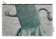 Waters Edge Art Carry-all Pouch