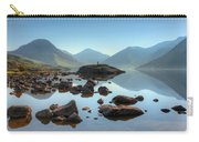 Waterscape Carry-all Pouch