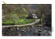 Watersmeet Carry-all Pouch