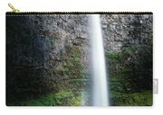 Watson Falls Carry-all Pouch