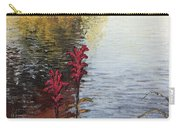 Watts Bar Lake Rockwood Tn Carry-all Pouch