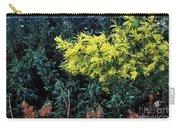 Wattyl - Wild Flower Of Australia Carry-all Pouch