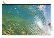 Wave - Makena Carry-all Pouch