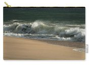 Wave Of Light - Jersey Shore Carry-all Pouch