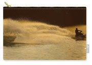 Waverunner Weekend Carry-all Pouch
