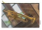 Wc Handy Carry-all Pouch