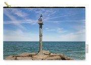 Webster Jetty Light Carry-all Pouch