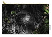 Weedon Number 2 Carry-all Pouch