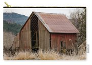 Welcome Barn_mg_-9090 Carry-all Pouch