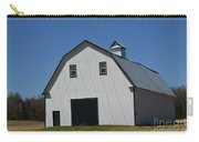 Well Preserved Barn Carry-all Pouch