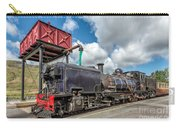 Welsh Highland Railway Carry-all Pouch