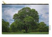 Wenham Ma Farm Tree Tender Crop Farm Carry-all Pouch