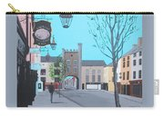 West Gate, Clonmel Carry-all Pouch