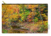 West Virginia Paradise Carry-all Pouch