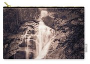 West Waterfall Carry-all Pouch