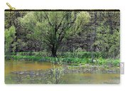 Westcreek Reservation 12 Carry-all Pouch