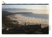 Western Cape South Africa Carry-all Pouch