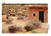 Western Homesteads Carry-all Pouch