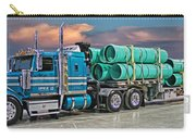 Western Star Ipex Truck Carry-all Pouch