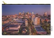Westlake Los Angeles Aerial Carry-all Pouch