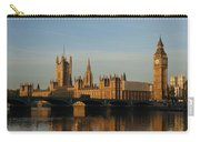 Westminster Morning Carry-all Pouch