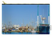 Westport Docks Color Carry-all Pouch