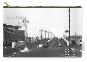 Westside Express Highway In Ny Carry-all Pouch