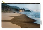 Wet Sand Carry-all Pouch