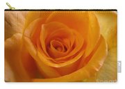 What Is In A Rose? Carry-all Pouch