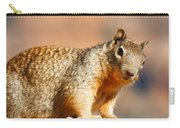 What R U Looking At ??? Carry-all Pouch