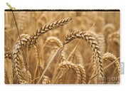 Wheat Ears 1 Carry-all Pouch
