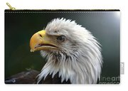 Where Eagles Dare 3 Carry-all Pouch