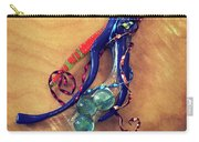 Whimsey Carry-all Pouch